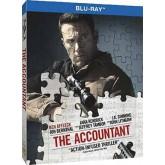 The Accountant /อัจฉริยะคนบัญชีเพชฌฆาต S16330RC