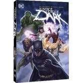Justice League: Dark/จัสติซ ลีก สงครามมนต์ดำ S16329D