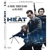 Heat/ฮีท คนระห่ำคน S16306RE