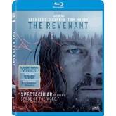Revenant, The/เดอะ เรเวแนนท์ ต้องรอด S16005R