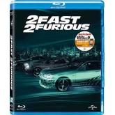 2 Fast, 2 Furious เร็วคูณ 2 ดับเบิ้ลแรงท้านรก S16212R
