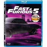 Fast And Furious 5 เร็ว แรงทะลุนรก 5 S16215R