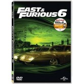 Fast And Furious 6 เร็ว แรงทะลุนรก 6 S16216D