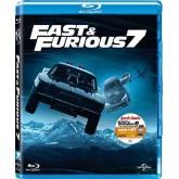 Fast And Furious 7 เร็ว แรงทะลุนรก 7 S15677R