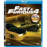 Fast And Furious 4 เร็ว แรงทะลุนรก 4 ยกทีมซิ่ง แรงทะลุไมล์ S16214R