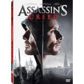 Assassin\'s Creed (SE) แอสแซสซินครีด (สากล) S16340D