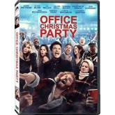 Office Christmas Party ออฟฟิศ คริสต์มาส ปาร์ตี้ S52493D