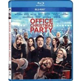 Office Christmas Party ออฟฟิศ คริสต์มาส ปาร์ตี้ S52493R