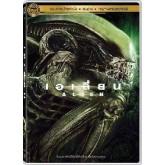 Alien เอเลี่ยน S13018DV+D