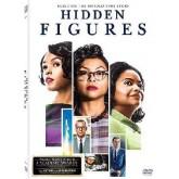 Hidden Figures ทีมเงาอัจฉริยะ S16341D