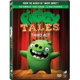Piggy Tales Third Act พิกกี้ เทลส์ ปฏิบัติการหมูจอมทึ่ม ปี 3 S52496D
