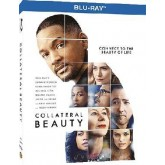 Collateral Beauty โอกาสใหม่หนสอง S16347R