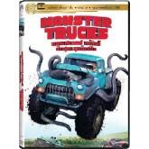 Monster Trucks มอนสเตอร์ ทรัคส์: บิ๊กฟุตตะลุยเต็มสปีด S52499DV