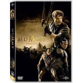 The Mummy Trilogy เดอะมัมมี่ ไตรโลจี้ (ปกใหม่) S15194D
