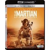 Martians, The เดอะ มาร์เชี่ยน กู้ตาย 140 ล้านไมล์ S15950HC