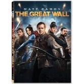 The Great Wall เดอะ เกรท วอลล์ S16313D