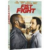 Fist Fight ครูดุดวลเดือด  S16349D