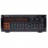 มิกซ์เซอร์แอมป์ 240W EQ USB BT AMP-262