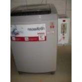 เครื่องซักผ้าแอลจี หยอดเหรียญ 11 kg  รุ่น WF-T1156TD