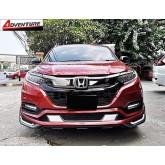 ชุดแต่ง Honda HRV 2019 ATVANTURE