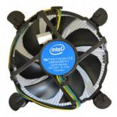 Mojojojoe : พัดลม พร้อม ซิงค์ระบายความร้อน CPU ยี่ห้อ Intel (socket 1155/1156/1150/1151/1151 V.2) (พ