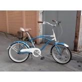 จักรยาน ครุยเซอร์จากญี่ปุ่น ยี่ห้อ Rainbow