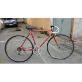 จักรยาน เสือหมอบ ชื่อดัง จากญี่ปุ่น Maruishi