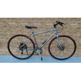 จักรยาน ทัวร์ริ่ง Special รุ่น Surrus