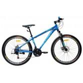 จักรยานเสือภูเขา Meadow รุ่น Zigmaล้อ 27.5