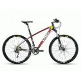 H1200 จักรยานเสือภูเขา TRINX