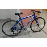 จักรยานทัวร์ริ่ง MAXTEX
