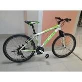 จักรยานเสือภูเขา MERIDA รุ่น matts