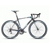 จักรยานเสือหมอบ TRINX SWIFT2.0  700C เกียร์ 16 สปีด เฟรมอลูมิเนียม