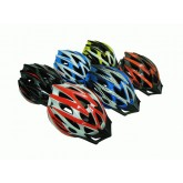 หมวกกันน็อคจักรยาน MOON รุ่น MV29