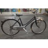 จักรยาน แม่บ้านโบราณของญี่ปุ่น ยี่ห้อ SEKINE