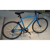 จักรยานโตเกียวไบค์