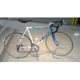 จักรยาน เสือหมอบ วินเทจ สับถัง Panasonic PC-700
