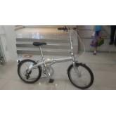 จักรยาน Dahon Route