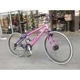 จักรยาน เสือภูเขา Miyata จากญี่ปุ่น