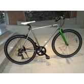 จักรยานทัวร์ริ่ง สวย สภาพดี จากญี่ปุ่น RR