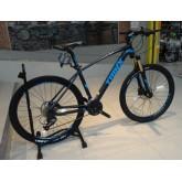จักรยานเสือภูเขา TRINX TX28