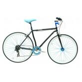 จักรยาน ทัวร์ริ่ง  Meadow รุ่น Stunt