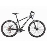 จักรยานเสือภูเขา TRINX  M500