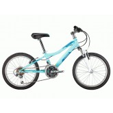 จักรยานเด็ก TRINX SMART2.0 ล้อ 20 นิ้ว