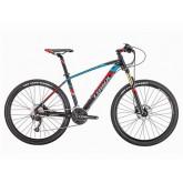 จักรยานเสือภูเขา TRINX 26 รุ่น x1