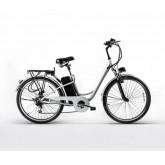 จักรยานแม่บ้านไฟฟ้า Proshop