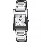 นาฬิกา CASIO LTP-1283D-7ADF