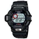 CASIO G-9200-1DR