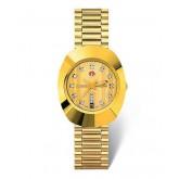 RADO Diastar Men Swiss Watch Automatic รุ่น R12413493 (648.0413.3.049)