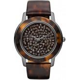 นาฬิกา นาฬิกาข้อมือ DKNY รุ่น NY8651